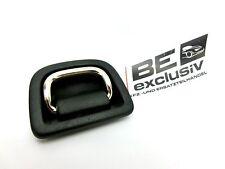 originale VW Passat B8 Occhiello di ancoraggio Bagagliaio posteriore 8V0863503B