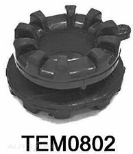 Engine Mount FORD LASER BP  4 Cyl EFI KF, KF, KH, KH 90-94  X Membe