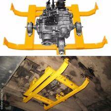 LADA off-road frame subframe framework chassis transfer box 4х4 NIVA 2121 - 2131