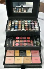Ladies girls women Tecnic Collection Make-up Big Box Gift Set Christmas special