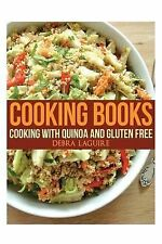 Cooking Ebooks : Minus the Wheat, Perfect for Gluten Free and Paleo Diets,...