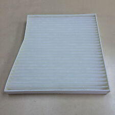 Toyota Hilux/Innova/Hiace 2006 OEM Cabin Blower Air Filter