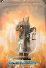 HARRY POTTER action figure pvc circa 7 cm DeAgostini _ ARGUS FILCH (18)