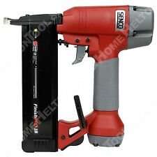 "Senco FinishPro18 FP18 Pneumatic Brad Nailer 18 Gauge New for 5/8"" to 2"" Nails"