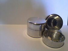 concentrate wax container stash can supercan 1.5 x 1