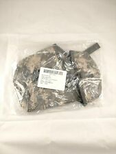 NEW in Bag Saw Gunner Pouch 200 Round MOLLE-Large Utility Original Packaging ACU