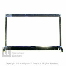NEW DELL Studio PP39L TRIM SURROUND FRAME BEZEL CAM PORT Black