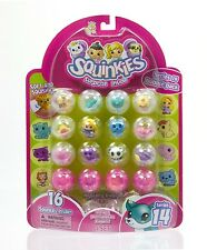 Squinkies Bubble Pack - Series Fourteen