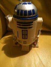 RARE! 1997 Star Wars Classics Collectors Series R2-D2 Droid Figure by Applause