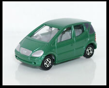 TOMICA 30th ANNIVERSARY #107 MERCEDES BENZ A-CLASS 1/57 TOMY DIECAST CAR Gift