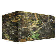 "Mossy Oak Break Up Camo Netting 12' X 56"" Instant Blind  Model # MO-12CN-BU"