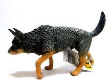 Z4) NEU COLLECTA 88672 Australian Cattle Dog Mega schöne Figur !
