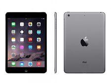 iPad Mini 2 32GB Wifi space grey - Gebraucht Zustand akzeptabel