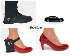 1 Shoe Protector for Drivers Shoes / Universal High Heel Cover Guard Saver Gift