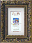 Vintage Style Picture Photo Frames in Gold Ornate French Antique Effect 29 Sizes