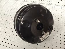 NEW GENUINE HOLDEN VE COMMODORE V6 & V8 & OMEGA, SV6 BRAKE BOOSTER.