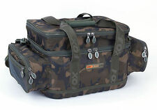 Brand New Fox Camolite Low Level Carryall - 2016