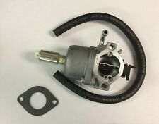 Briggs & Stratton 590400 Carburetor Replaces #796078