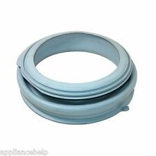 MIELE Washing Machine DOOR SEAL GASKET W715 W698