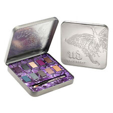Urban Decay Mariposa Eye Shadow Palette - Limited Edition - Sale Price!!!