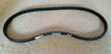STIGA RIDE-ON LAWNMOWER DECK TIMING BELT 9585-0087-00