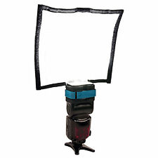 Rogue FlashBender 2 - Large Bounce Reflector Snoot - ROGUERELG2 by Expoimaging