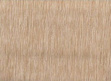 Glistening Sands Crinkle Heavy Textured  Wallpaper-Double roll