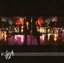Metallica - S&M (NEW 3 VINYL LP)