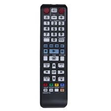 Universal Remote Control For Samsung AK59-00172A DVD Blu-Ray Player BD-F5700