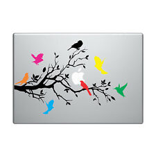 Decal per Macbook Pro Adesivo In Vinile portatile mac divertente air 11 13 15