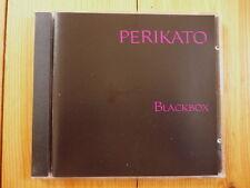 Perikato - Blackbox