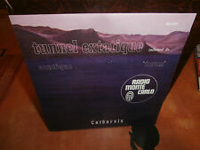 """catharsis""""cantique""""""""single7""""or.fr.saravah:40037"""