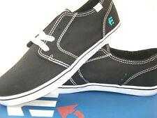 Nuevas Zapatillas, ETNIES VULC Reino Unido para hombre Talla 7.5