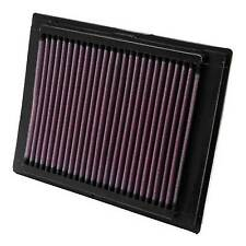 K&N Performance OE Replacement Air Filter Element - 33-2853