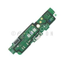 Charger Charging Port Flex Cable USB Dock Connector for Nokia Lumia 1320 USA