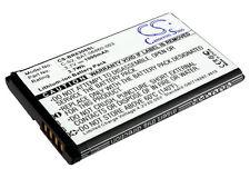 Li-ion batería Para Blackberry Gemini Kepler Curve 9300 Curve 8320 Curve 8300 Nuevo