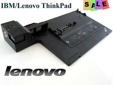 4337 Thinkpad Mini Dock Series Type 3 for T420s T430 T520 Lenovo IBM