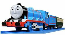 TAKARA TOMY Thomas TS-04 Gordon Plarail PLA RAIL JAPAN Import Free shipping
