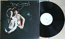 "TWO'S COMPANY   ""AZTEC TWO STEP""  33T  LP"