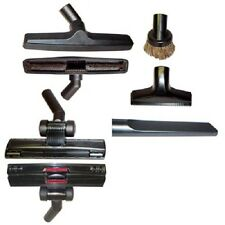 5 Quality Vacuum Attachment Tool Accessories for Electrolux Epic Models