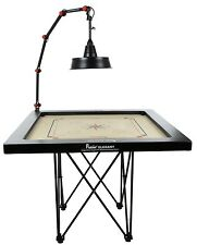 Synco Carrom Board Lamp Shade