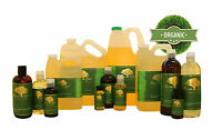 8 oz TAMANU OIL FORAHA ORGANIC 100% PURE UNREFINED COLD PRESSED NO ADDITIVES
