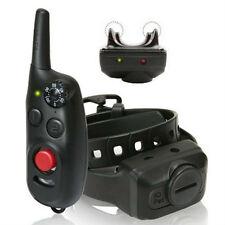 Dogtra IQ-CLIQ Remote Dpg Training Shock Collar IQ Cliq