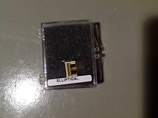 Brand new: SHURE N95ED Phonograph Needle (turntable stylus)