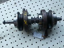 Honda CD175 CB175 Crank Shaft (Box164)