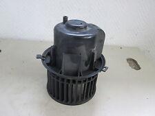 Motore della ventola Riscaldamento Ford Transit Box Anno 00-06 95VW-18456-BB