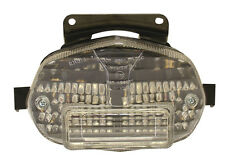 LED Rear Light With Indicators To Fit Suzuki GSXR750 Y-K3 00-03