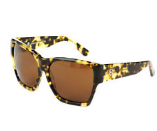 House of Harlow 'Billie' Sunglasses (leopard)