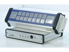 Radiant Kitchen Display System Controller Kds & Pos Bump Bar (P823F010/P823F027)