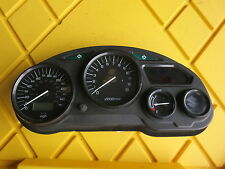 SUZUKI KATANA 600 GSX600F 98-06 SPEEDO TACH GAUGES DISPLAY CLUSTER SPEEDOMETER